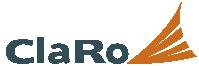 ClaRo Werbung | Agentur für Grafikdesign und Werbetechnikproduktion